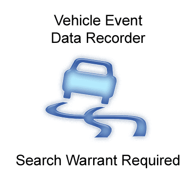 search warrent draft We use cookies to give you the best possible experience on our website by continuing to use this site you consent to the use of cookies on your device as described in our cookie policy unless you have disabled them.